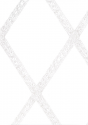 Product: 49321-Ludvig