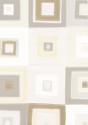 Product: 45121-Claude