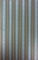 Product: NCW410205-Boxgrove