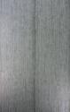 Product: NCW410605-Oakley