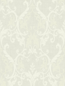 Product: AW50803-Bianco