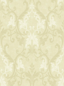 Product: AW50805-Bianco