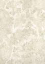 Product: 310882-Carrera