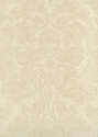 Product: 310850-Aquarelle