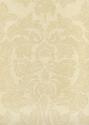 Product: 310851-Aquarelle