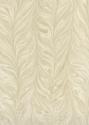 Product: 310881-Ebru
