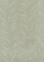 Product: 310861-Ebru