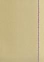 Product: 310840-Folio