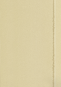 Product: 310839-Folio