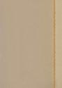 Product: 310842-Folio