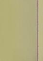 Product: 310843-Folio