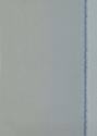 Product: 310844-Folio