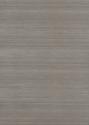 Product: 310878-Silk Plain