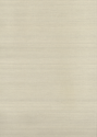 Product: 310871-Silk Plain