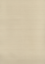 Product: 310872-Silk Plain