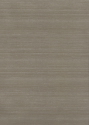 Product: 310879-Silk Plain