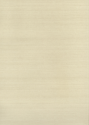 Product: 310873-Silk Plain