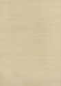 Product: 310874-Silk Plain