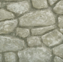 Product: HTM49437-Boundary Stone