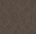 Product: BN50401-Zealot