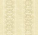 Product: BN51003-Spiro