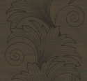 Product: BN50908-Empire