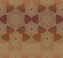 Product: BN50205-Crochet