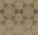 Product: BN50208-Crochet