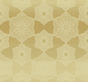 Product: BN50203-Crochet