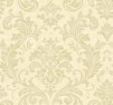 Product: BN52105-Renaissance