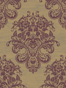 Product: BN51701-Bosch Damask