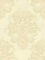 Product: BN51703-Bosch Damask