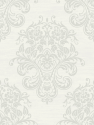 Product: BN51707-Bosch Damask