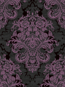 Product: BN51709-Bosch Damask