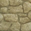 Product: HTM49432-Boundary Stone