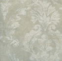 Product: HTM49442-Torch Damask