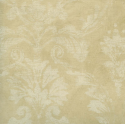 Product: HTM49443-Torch Damask
