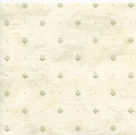 Product: HTM49475-Pinecone Ditzy