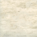 Product: HTM511812-Birch