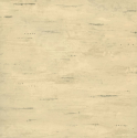 Product: HTM511814-Birch