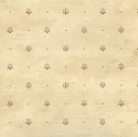Product: HTM49477-Pinecone Ditzy