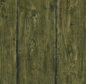 Product: HTM49411-Outhouse Wood