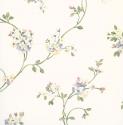 Product: HTM49529-Laurel Floral