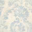 Product: HTM49447-Torch Damask