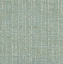 Product: HTM49508-Natural Linen