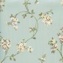 Product: HTM49523-Laurel Floral