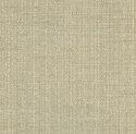 Product: HTM495011-Natural Linen