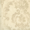 Product: HTM494410-Torch Damask