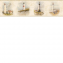 Product: HTM48421B-Lighthouse Coast B.