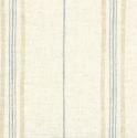 Product: HTM49514-Grain Stripe
